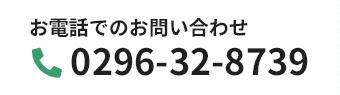 tel:0296328739