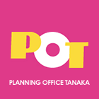 PLANNING OFFICE TANAKA